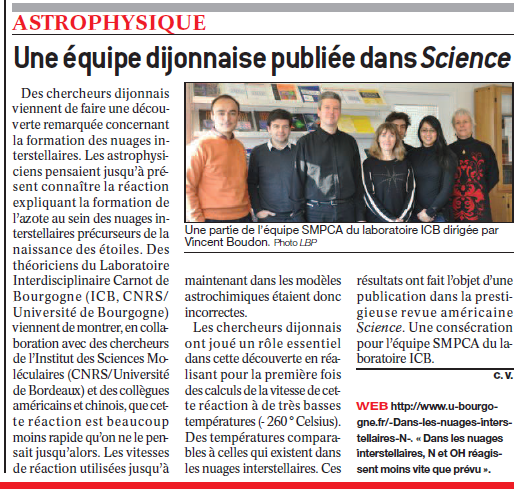 lebienpublic_article